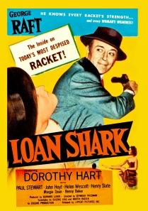 Loan-Shark-kpf-636-cover