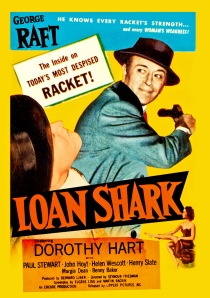 Loan-Shark-kpf-636-cover