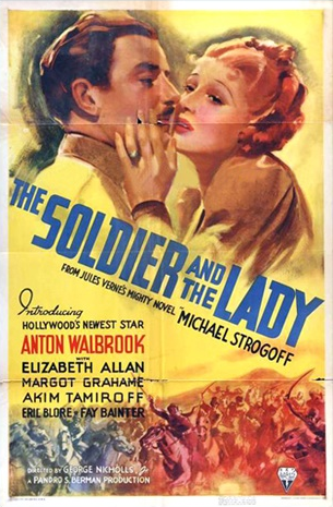 soldier and the lady one sheet.png